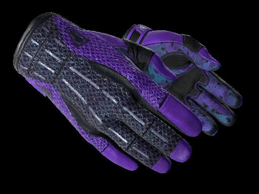 Sport Gloves Pandora Box CSGO.png