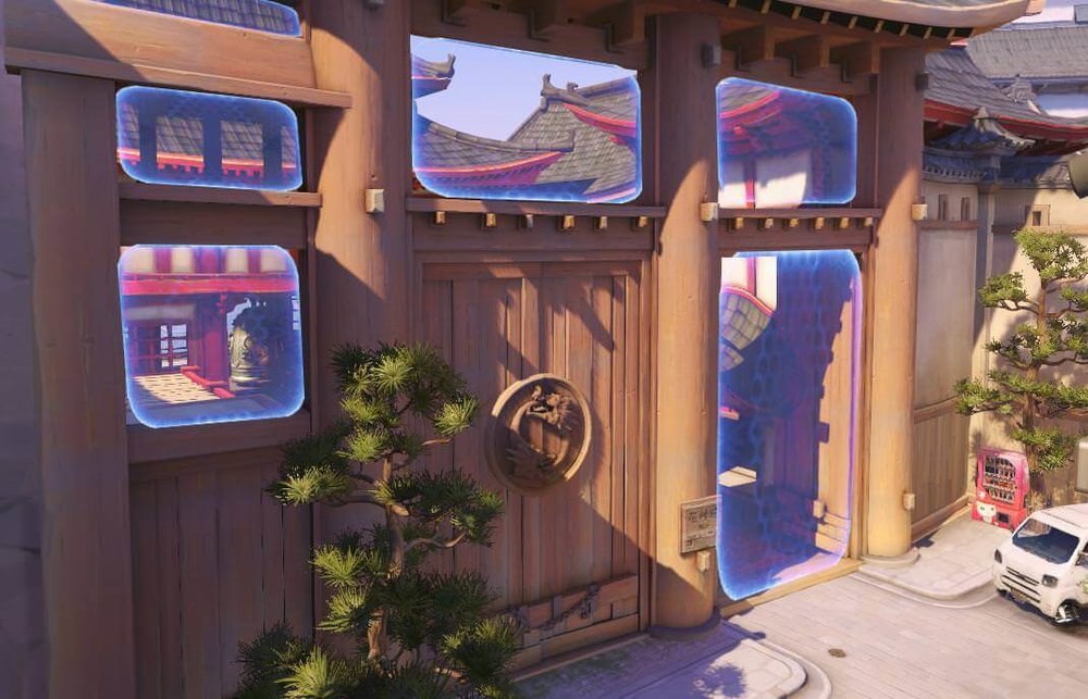 Symmetra Photon Barrier ultimate Hanamura.jpg