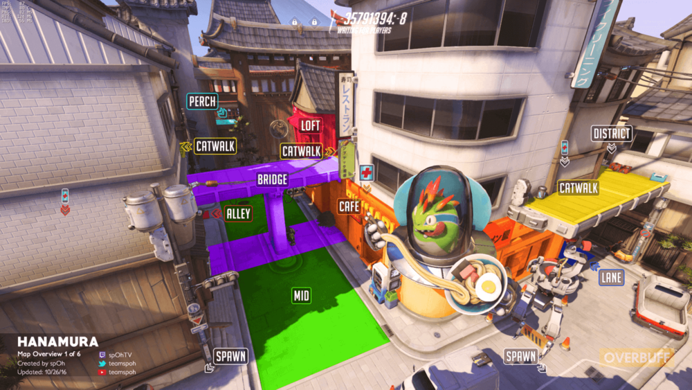 Hanamura+map+callouts+one+Overwatch.png