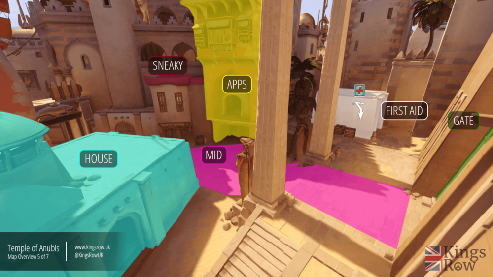 Temple+of+Anubis+map+callouts+five+Overwatch.png