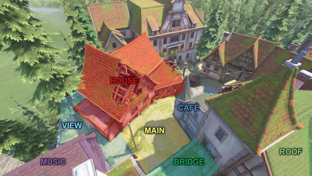 Eichenwalde+map+callouts+one+Overwatch.jpg