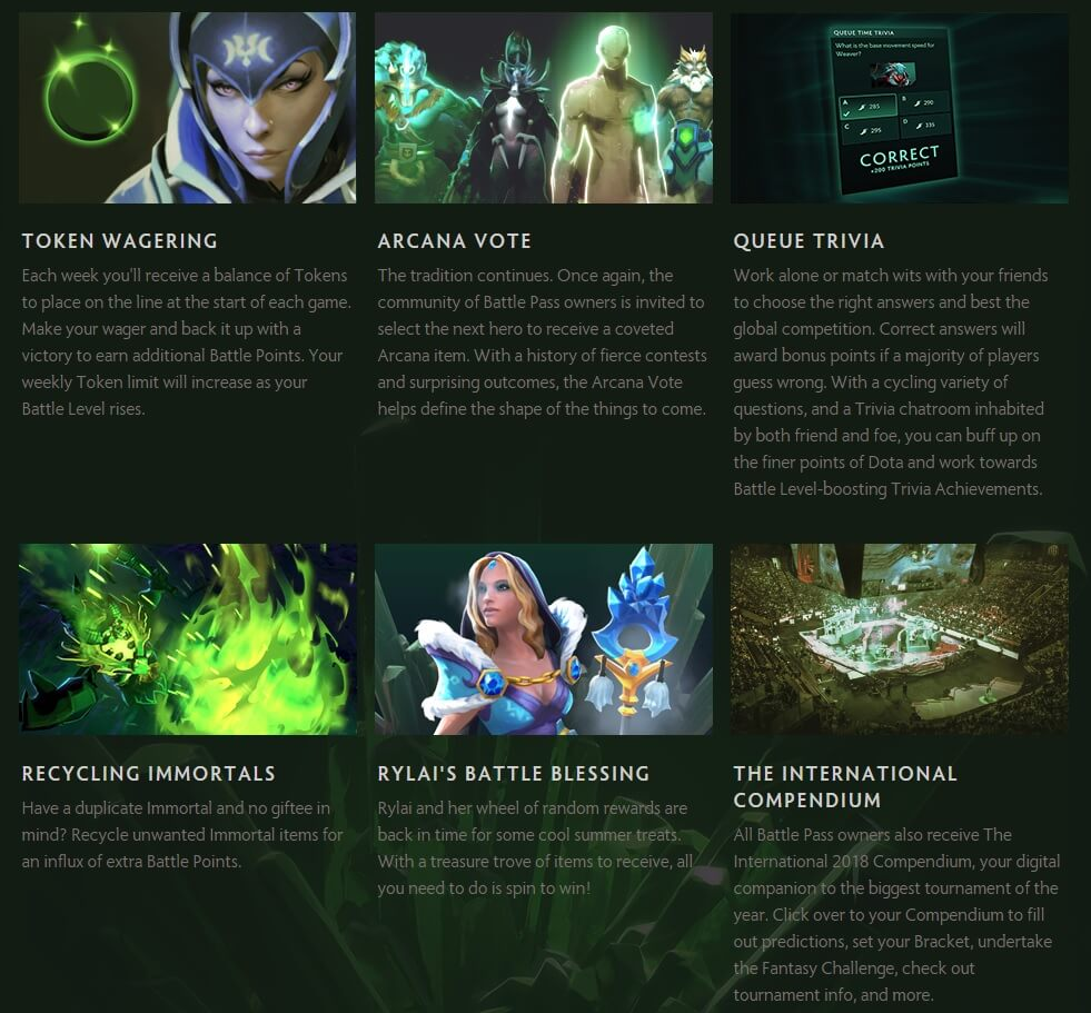 More features Battle Pass 2018 Dota 2.jpg