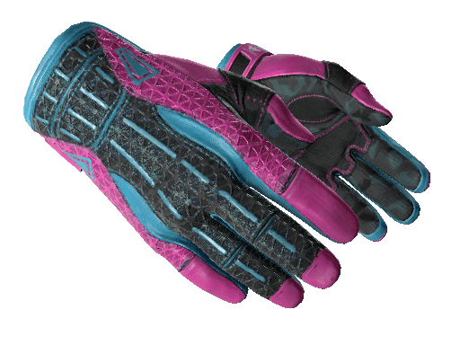 Sport Gloves Vice CSGO.png