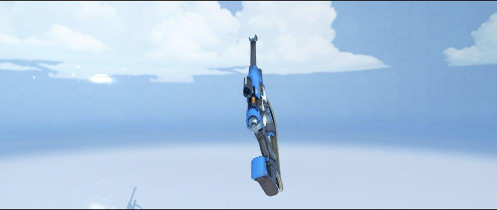 Classic gun back common skin Ana Overwatch.jpg