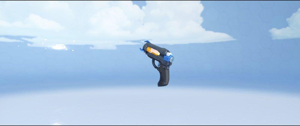 Classic pistol common skin Ana Overwatch.jpg