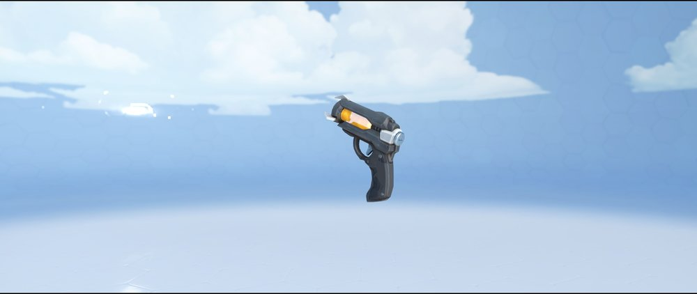 Merciful pistol epic skin Ana Overwatch.jpg