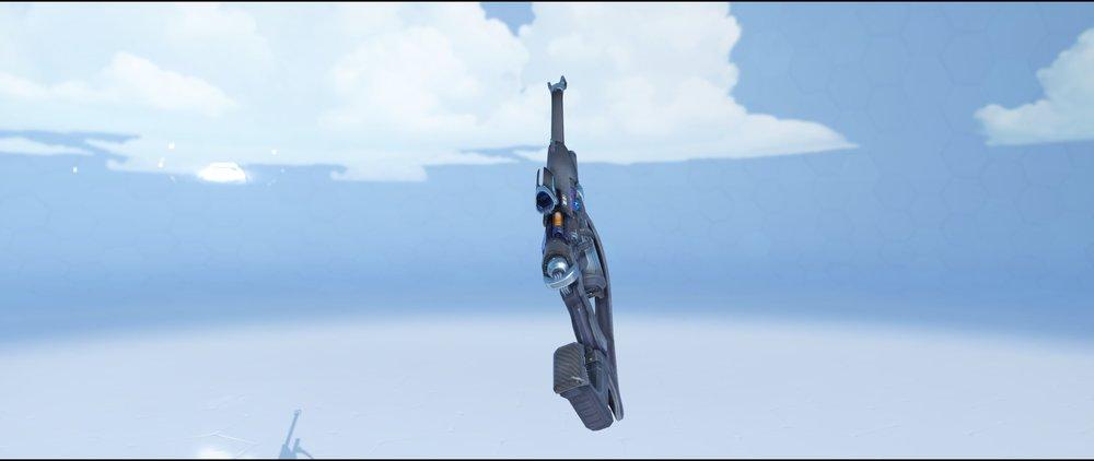 Shrike gun back epic skin Ana Overwatch.jpg