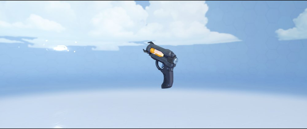 Shrike pistol epic skin Ana Overwatch.jpg