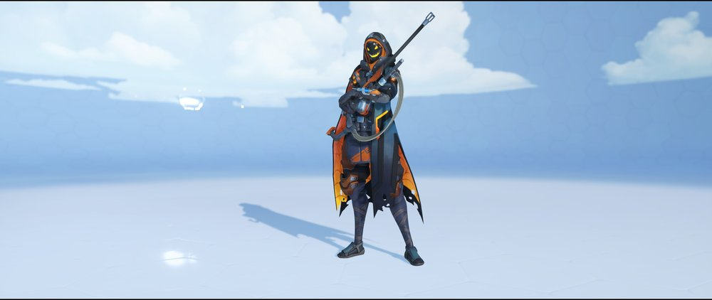 Ghoul front epic skin Ana Overwatch.jpg