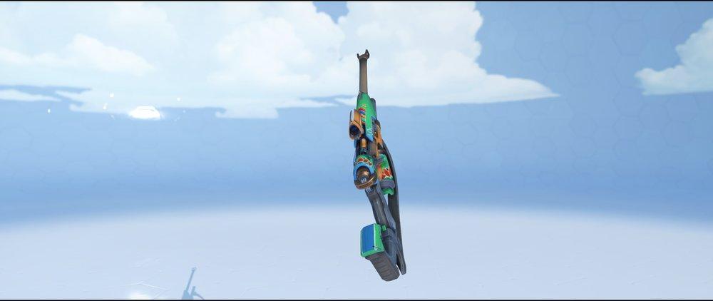 Tal gun back epic skin Ana Overwatch.jpg