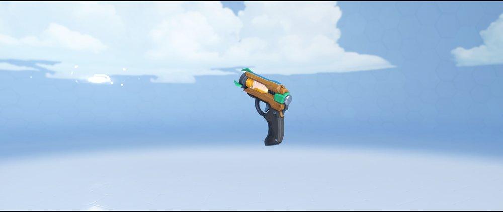 Tal pistol epic skin Ana Overwatch.jpg