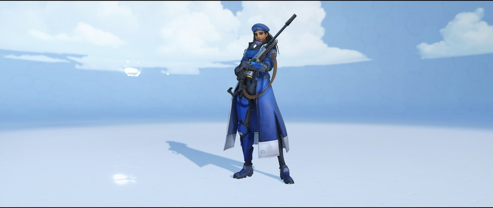 Captain Amari front legendary skin Ana Overwatch.jpg