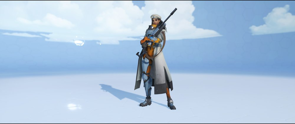 Horus front legendary skin Ana Overwatch.jpg