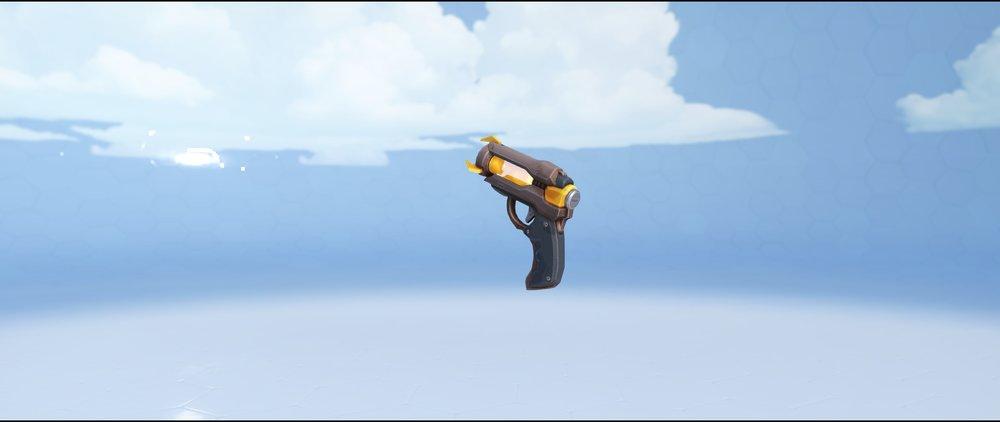 Wasteland pistol legendary skin Ana Overwatch.jpg