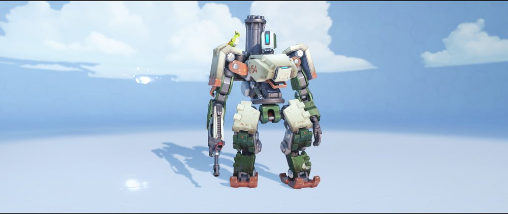 Classic front common skin Bastion Overwatch .jpg