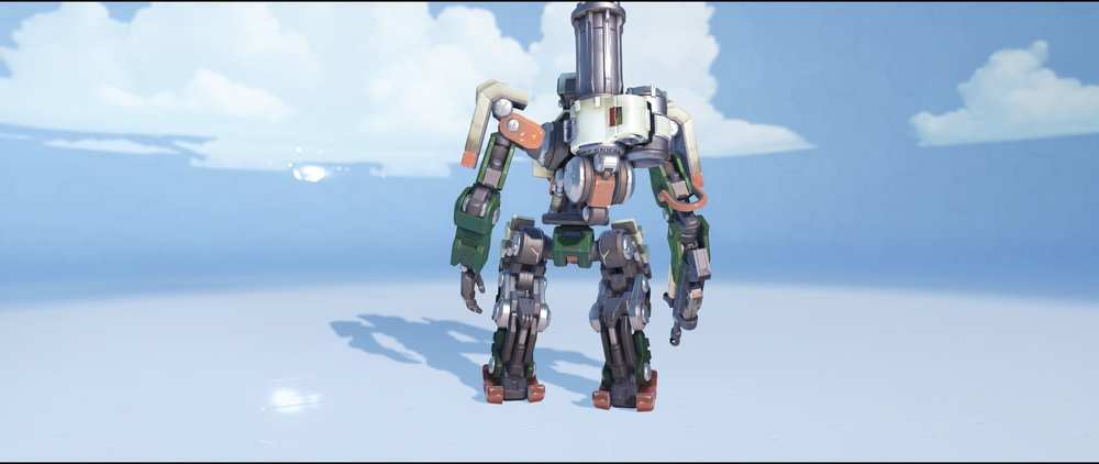 Classic back common skin Bastion Overwatch.jpg