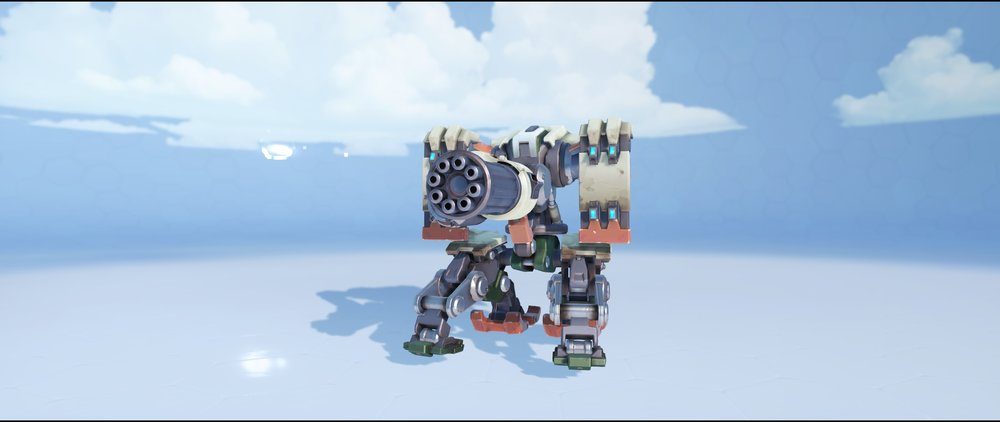 Classic sentry front common skin Bastion Overwatch.jpg