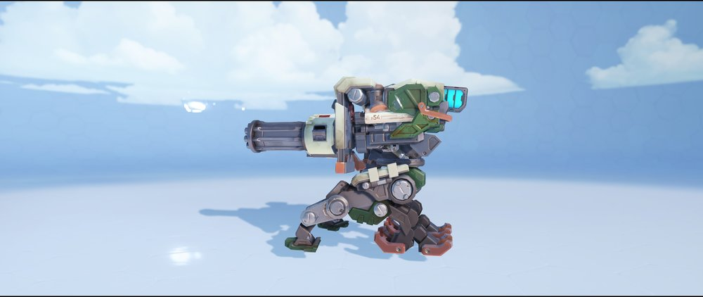 Classic sentry side common skin Bastion Overwatch.jpg