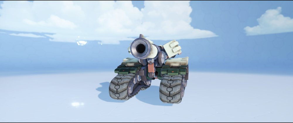 Classic tank front common skin Bastion Overwatch.jpg