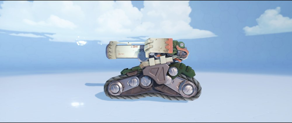Classic tank side common skin Bastion Overwatch.jpg