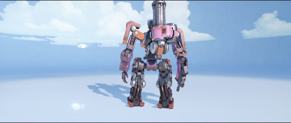 Dawn back rare skin Bastion Overwatch.jpg
