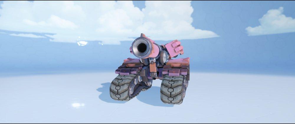 Dawn tank front rare skin Bastion Overwatch.jpg