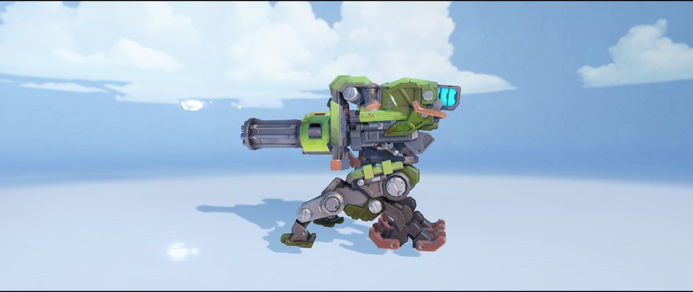 Meadow sentry side rare skin Bastion Overwatch.jpg