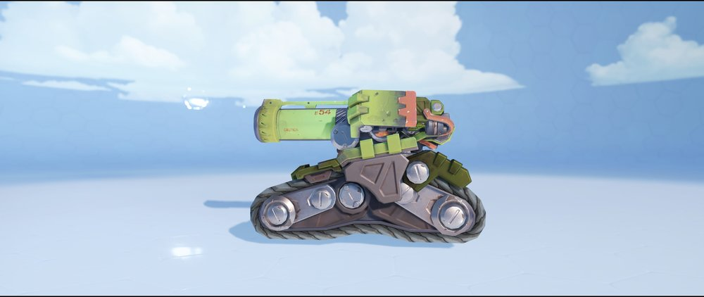 Meadow tank side rare skin Bastion Overwatch.jpg
