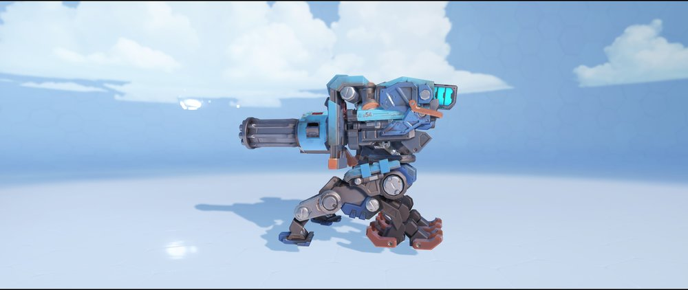 Sky sentry side rare skin Bastion Overwatch.jpg