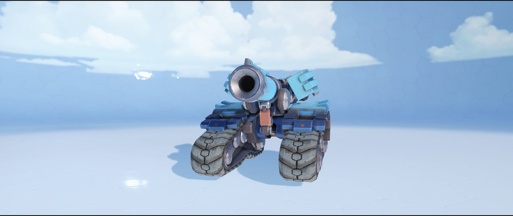Sky tank front rare skin Bastion Overwatch.jpg