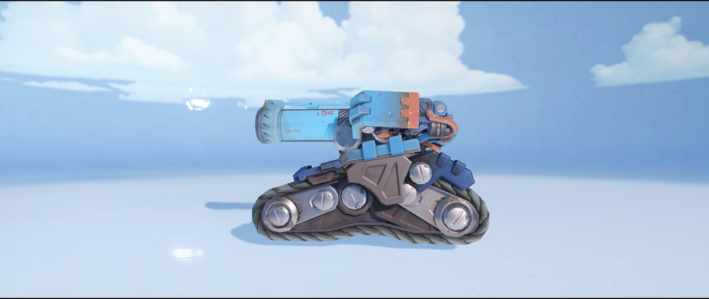 Sky tank side rare skin Bastion Overwatch.jpg