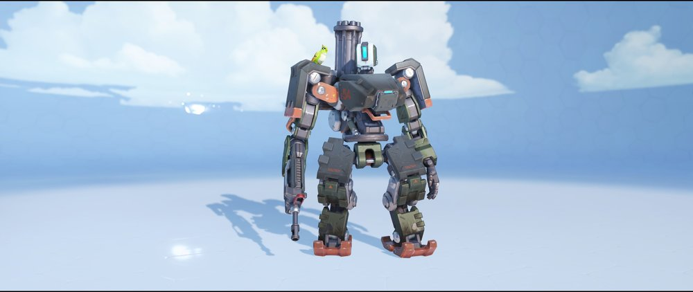 Soot front rare skin Bastion Overwatch.jpg