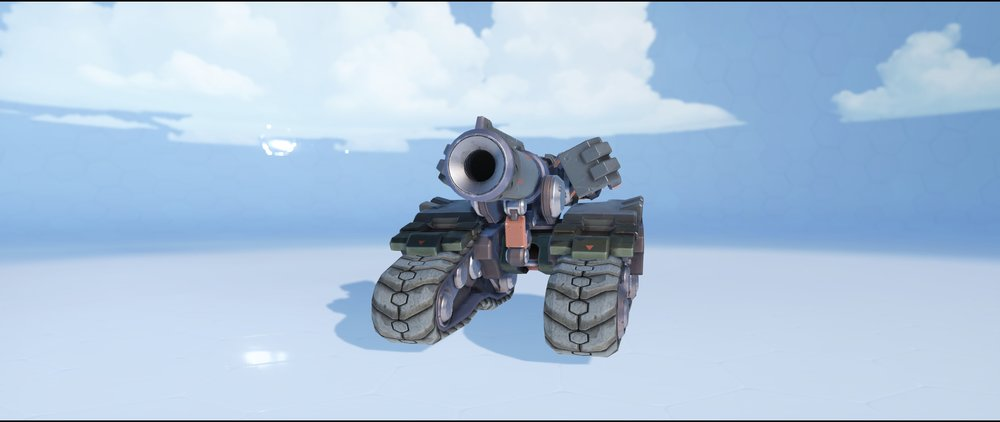 Soot tank front rare skin Bastion Overwatch.jpg