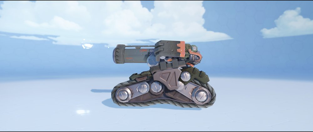 Soot tank side rare skin Bastion Overwatch.jpg