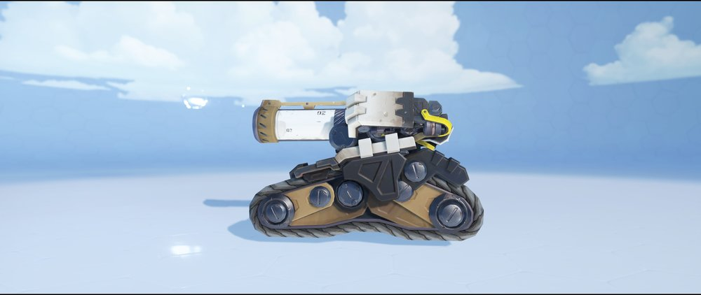 Defense Matrix tank side epic skin Bastion Overwatch.jpg