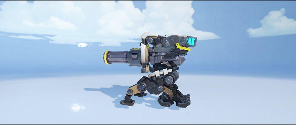 Defense Matrix sentry side epic skin Bastion Overwatch.jpg