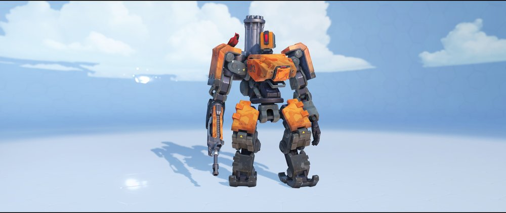 Omnic Crisis front epic skin Bastion Overwatch.jpg
