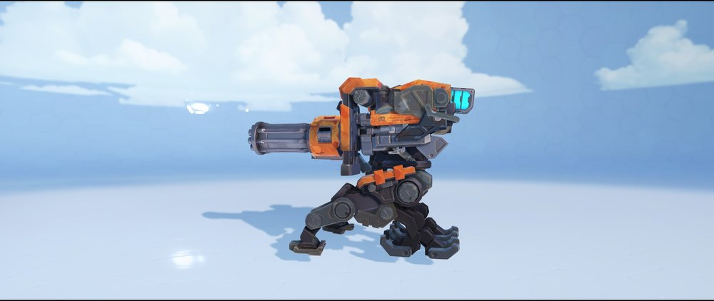 Omnic Crisis sentry side epic skin Bastion Overwatch.jpg