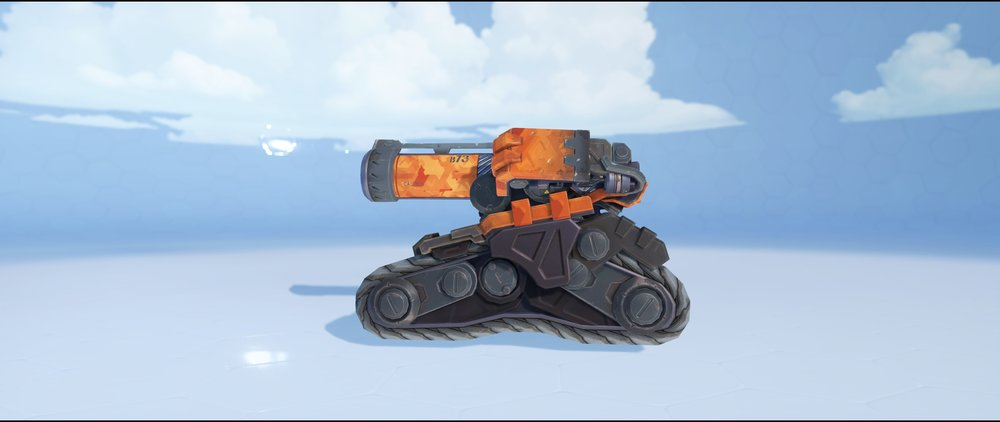 Omnic Crisis tank side epic skin Bastion Overwatch.jpg