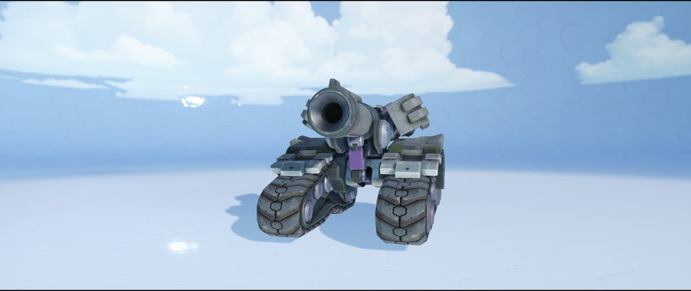 Tombstone tank front epic Halloween skin Bastion Overwatch.jpg