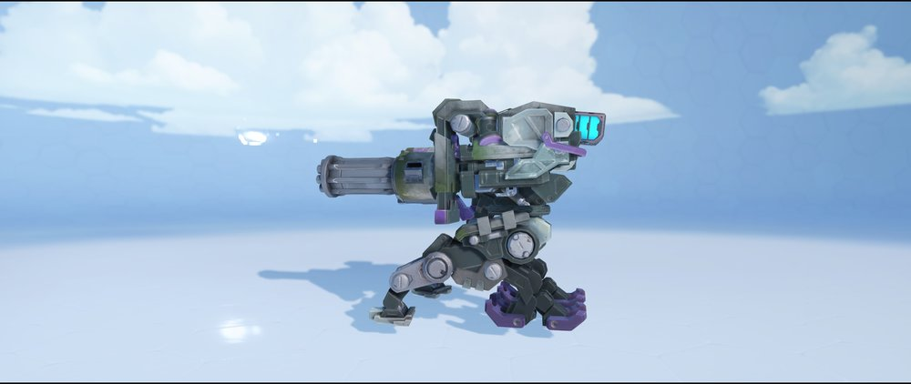 Tombstone sentry side epic Halloween skin Bastion Overwatch.jpg