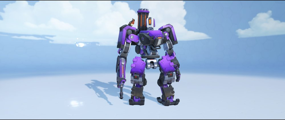 Null Sector front epic Archives skin Bastion Overwatch.jpg