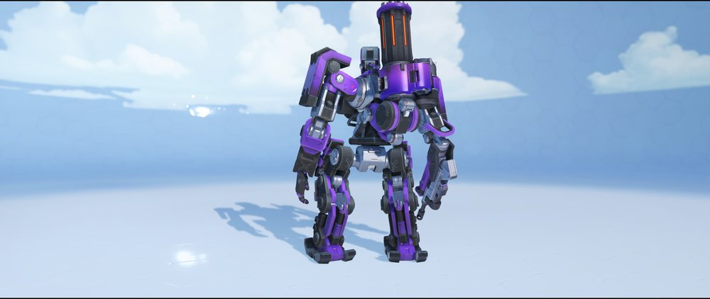 Null Sector back epic skin Bastion Overwatch.jpg