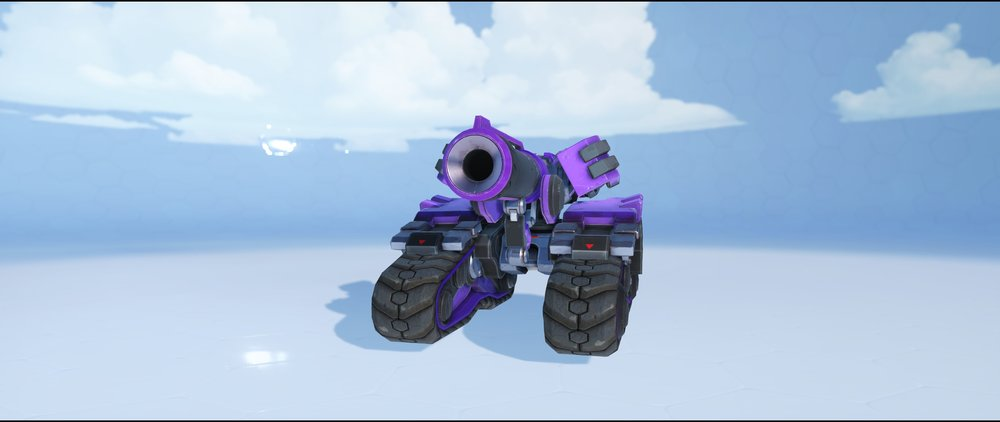 Null Sector tank front epic Archives skin Bastion Overwatch.jpg