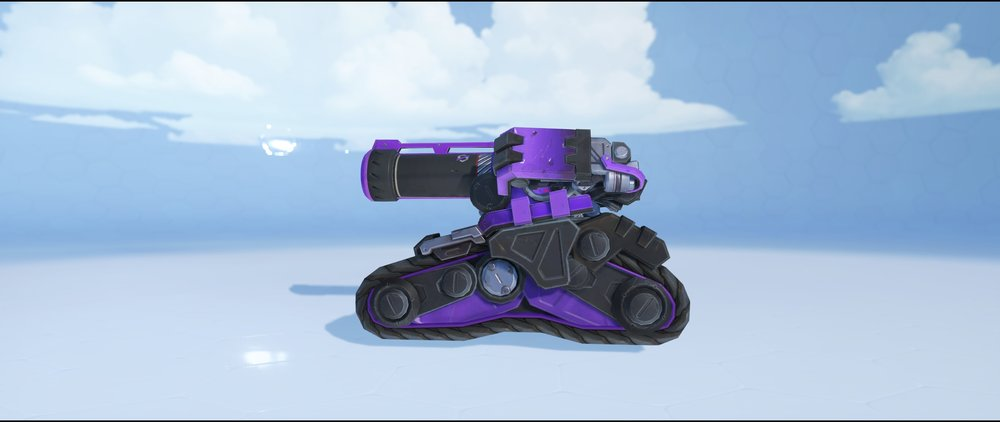Null Sector tank side epic Archives skin Bastion Overwatch.jpg