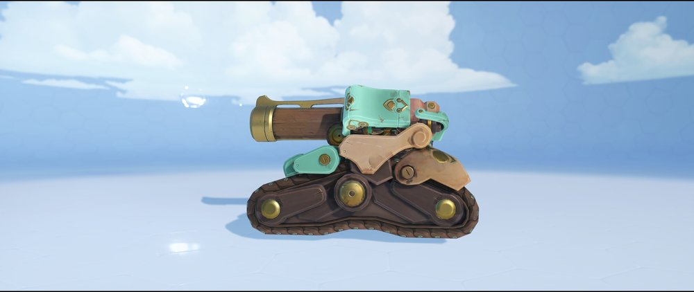 Antique tank side legendary skin Bastion Overwatch.jpg