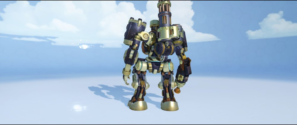 Steambot back legendary skin Bastion Overwatch.jpg
