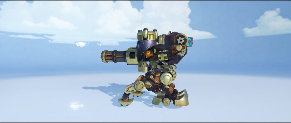Steambot senty side legendary skin Bastion Overwatch.jpg