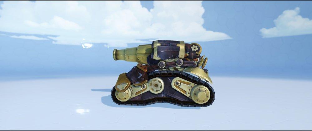 Steambot tank side legendary skin Bastion Overwatch.jpg