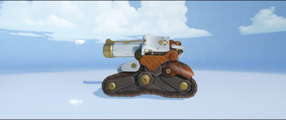 Woodbot tank side legendary skin Bastion Overwatch.jpg